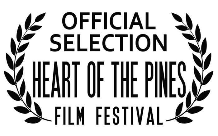 OFFICIAL-SELECTION-HEART-OF-THE-PINES