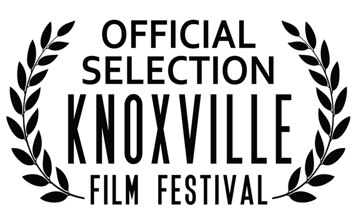OFFICIAL-SELECTION-KNOXVILLE