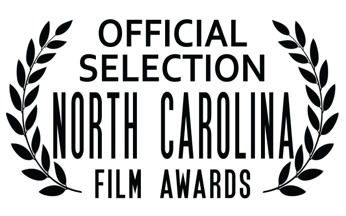 OFFICIAL-SELECTION-NORTH-CAROLINA