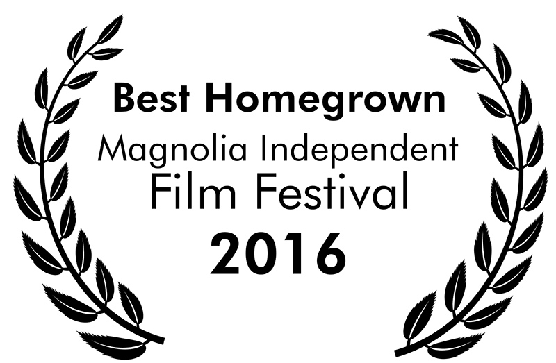 festival-laurel-magnolia-best-homegrown